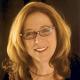 Dr. Ursula R. Stehle