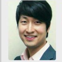 Photo of Dr. John Yun