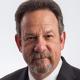 Photo of Dr. Raymond A. Foxworth Jr.