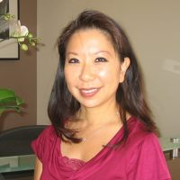 Photo of Dr. Mary A. Kim, DDS, PC