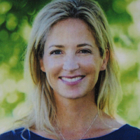 Photo of Dr. Karen Davis