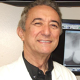 Dr. Williams D. Saraiva