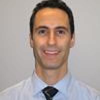 Photo of Dr. Darren David Edelist
