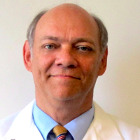 Photo of Dr. David Paul Sniezek, DC, MD, LAcup, MBA, FAAIM
