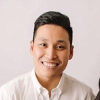 Photo of Dr. Nam Nguyen