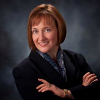 Photo of Dr. Margaret McNelis