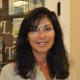 Dr. Pamela Casperino, DMD