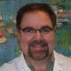 Dr. Rick Nicolini DDS