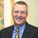 Dr. W.Jeff Snider