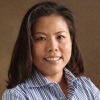 Photo of Dr. Jennifer Choi