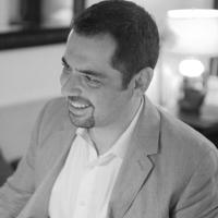Photo of Dr. Ricardo Rieppi