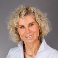 Photo of Dr. Elizabeth Polanski