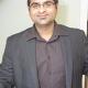 Dr Amit Sharda