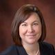 Dr. Tiffany Polanek, O.D.