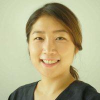 Photo of Dr. Michelle Jun