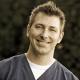Dr. Justin Rader, DDS