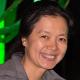 Dr. Muoi Leong