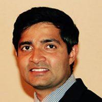 Photo of Dr. Hidayat Nagori