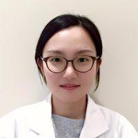 Photo of Dr. Haejin Lee
