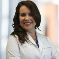 Photo of Dr. Katiuska McIntosh