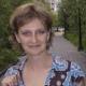 Mila Kasheunik