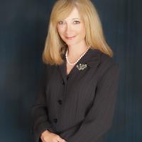 Photo of Janet Hibel