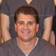 Dr. Bradley Paul Laconi