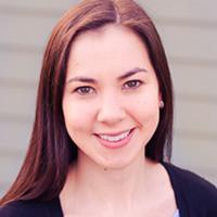 Photo of Caroline Hutcherson PT, DPT, OCS, CSCS