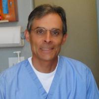 Dr. Michael Parrett