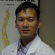 Photo of Dr. Thang Do, DC