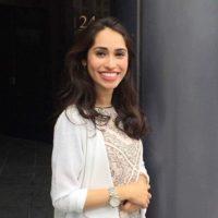 Photo of Dr. Anum Liaque