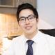 Photo of Dr. Daniel Hyun