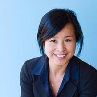 Photo of Dr. Mona Moy DDS