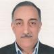 Photo of Dr Gamal Giroush