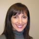 Photo of Dr. Helen Chrissanthakopoulos