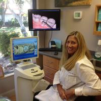 Photo of Dr. Diane Deacon