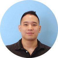 Photo of Tuan Huynh