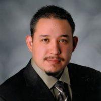 Photo of Isaac Michael Quintanar