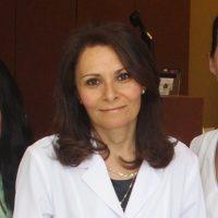 Photo of Dr. Heba Eldabaa