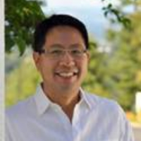 Photo of Dr. Lennie Wong