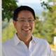 Dr. Lennie Wong