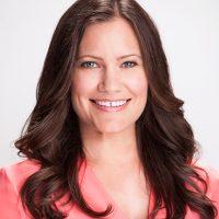 Photo of Dr. Elizabeth Wagner