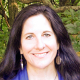Dr. Carol Hammon Paulson
