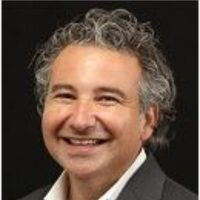 Photo of Dr. Marc Rojtman