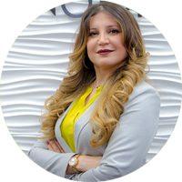 Photo of Dr. Istabraq  Jasim