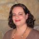 Dr. Jaclyn Starritt