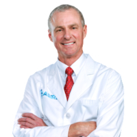 Photo of Dr. Kirk Kimmerling, DDS