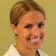 Dr. Jessica M. Pickard R.D., D.D.S.