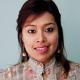 Dr Shahnaz Chowdhury