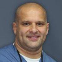 Photo of Dr. Amir Awadalla